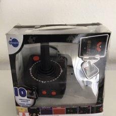 Videojuegos y Consolas: SIMULADOR GO RETRO ATARI. Lote 207641828