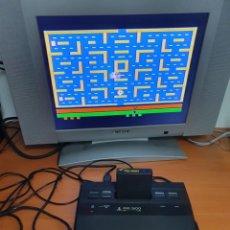 Videojuegos y Consolas: ATARI 2600. Lote 209024620