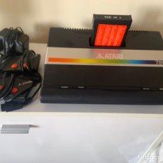 Videojuegos y Consolas: ATARI 7800. Lote 210969945