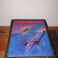 Videojuegos y Consolas: TURBO PACK PHILIPS MSX 26 CINTAS. Lote 214188477