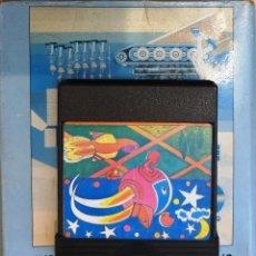 Videojuegos y Consolas: CARTUCHO ATARI 2600. 160 JUEGOS EN 1. TODOS DIFERENTES. NUEVO PERO SIN CAJA. Lote 218319931