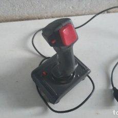 Videojuegos y Consolas: JOYSTICK ANTIGUO. Lote 226485470