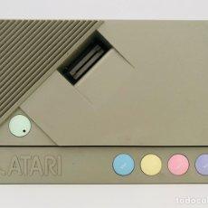 Videojuegos y Consolas: ATARI XE SYSTEM. Lote 237254165