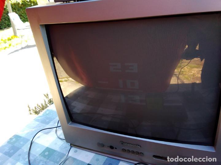 Videojuegos y Consolas: LOTE DE 2 CONSOLAS FUNCIONANDO: ATARI 2600 + MANDOS + CARTUCHOS Y PALSON CX. 303 (CON SU CAJA) - Foto 12 - 253000840