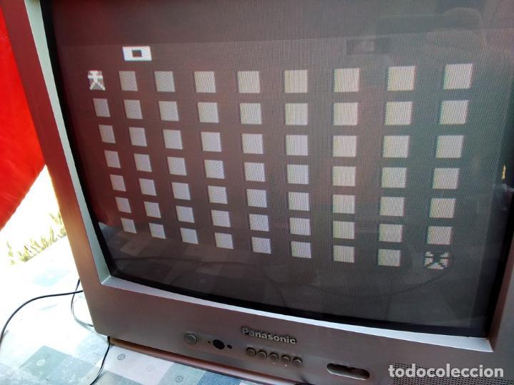 Videojuegos y Consolas: LOTE DE 2 CONSOLAS FUNCIONANDO: ATARI 2600 + MANDOS + CARTUCHOS Y PALSON CX. 303 (CON SU CAJA) - Foto 14 - 253000840