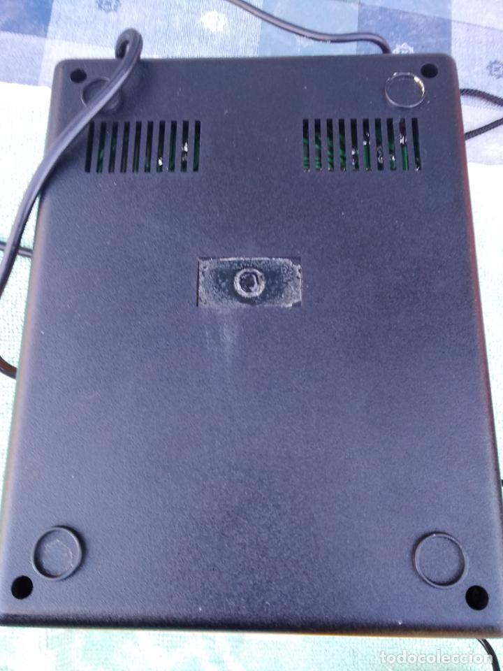 Videojuegos y Consolas: LOTE DE 2 CONSOLAS FUNCIONANDO: ATARI 2600 + MANDOS + CARTUCHOS Y PALSON CX. 303 (CON SU CAJA) - Foto 21 - 253000840