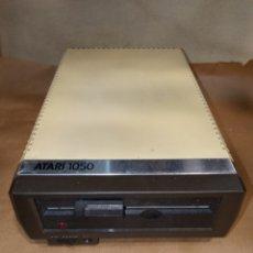 Videogiochi e Consoli: ATARI 1050. Lote 257687195