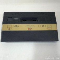 Videojuegos y Consolas: RÉPLICA CONSOLA ATARI 2600 - KINGSWAY - NO FUNCIONA. Lote 276250298