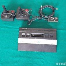 Videojuegos y Consolas: VIDEO CONSOLA GAME CONSOLE TV - 2600. Lote 276385863