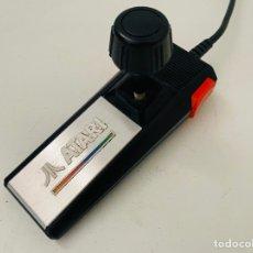 Videojuegos y Consolas: ATARI CX-24 JOYSTICK. Lote 287445478