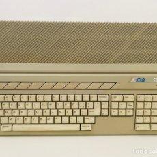 Videojuegos y Consolas: ATARI 520 STE. Lote 288346963