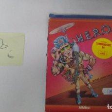 Videojuegos y Consolas: JUEGO PARA COMMODORE 64 SKYFOX. Lote 102154907