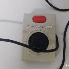 Videojuegos y Consolas: JUEGO PARA COMMODORE 64 MANDO . Lote 102155171