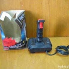 Videojuegos y Consolas: ANTIGUO MANDO COMPATIBLE PARA COMODORE 64. . Lote 127591491