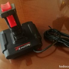 Videojuegos y Consolas: JOYSTICK QUICKSHOT 2 PLUS ATARI C64 NEC SVI. Lote 133838458
