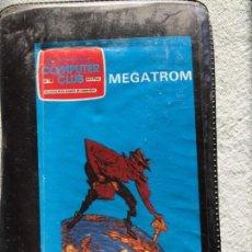 Videojuegos y Consolas: MAGATROM. Lote 168626500