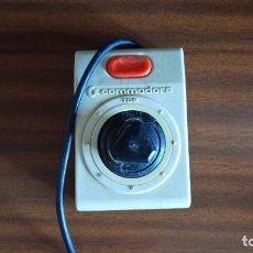 Videojuegos y Consolas: JOYSTICK COMMODORE. Lote 169603932