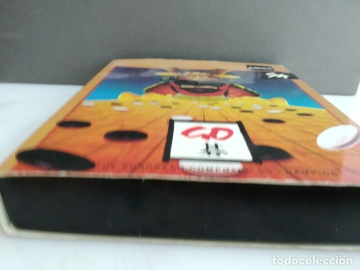 Videojuegos y Consolas: JUEGO PARA COMMODORE AMIGA GO PLAYER - Foto 2 - 182368886