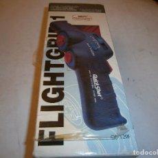 Videojogos e Consolas: FLIGHTGRID 1 GAME CONTROLLER SEGA / ATARI / MSX / COMMODORE / AMSTRAD. Lote 199953021