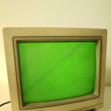 Videojuegos y Consolas: MONITOR COMMODORE 1084S VIDEO MONITOR. AÑOS 80. AMIGA. ENCIENDE. 1084. Lote 248156625