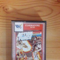 Jeux Vidéo et Consoles: JUEGO COMMODORE 64 GIJOE GI JOE. Lote 258152825