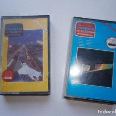 Videojuegos y Consolas: COMMODORE COMPUTER CLUB Nº2 Y Nº 12 - COMMODORE 64 - C64. Lote 288502723