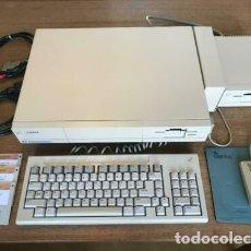 Videojuegos y Consolas: COMMODORE AMIGA 1000. Lote 288691588