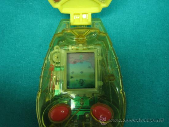 Videojuegos y Consolas: Consola video juego Sega - Foto 2 - 37130289