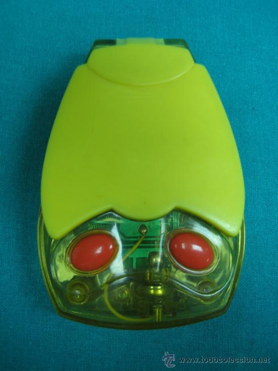 Videojuegos y Consolas: Consola video juego Sega - Foto 4 - 37130289