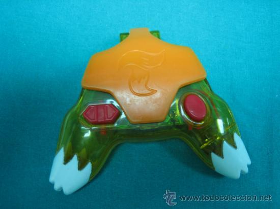 Videojuegos y Consolas: Consola video juego Sega - Foto 2 - 37130312