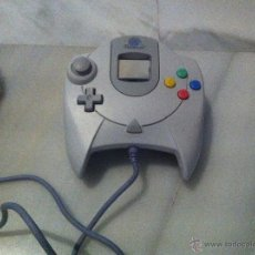 Videojuegos y Consolas: MANDO DREAMCAST SEGA. Lote 42283109