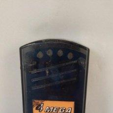 Videojuegos y Consolas: MEMORIA DREAMCAST - 4 MEGA. Lote 109506146