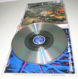 Videojuegos y Consolas: Zombie Revenge [Sega] [1999] [NTSC Japan ] [SEGA DreamCast] - Foto 4 - 58301419