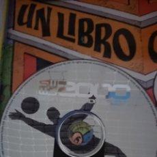 Videojuegos y Consolas: JUEGO VIDEOCONSOLA SEGA DREAMCAST SEGA WORLD 2000. Lote 130288279