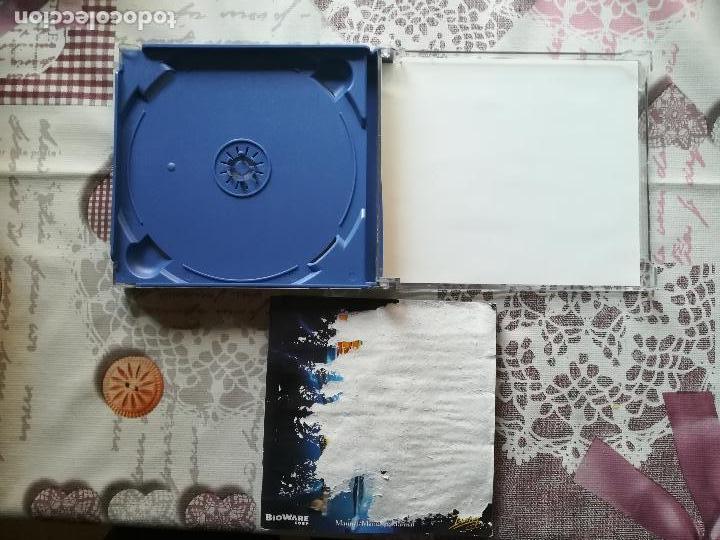 Videojuegos y Consolas: MDK 2 DREAMCAST - Foto 3 - 141667778