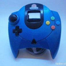 Videojuegos y Consolas: MANDO CONTROLLER DREAMCAST ORIGINAL SEGA (PINTADO). Lote 153940842
