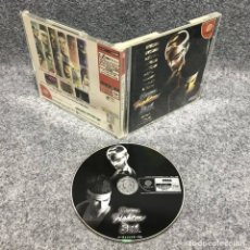 Videojuegos y Consolas: VIRTUA FIGHTER 3 TB SEGA DREAMCAST. Lote 172971843