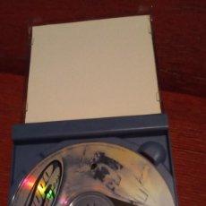 Videojuegos y Consolas: SEGA DREAMCAST HYDRO THUNDER. Lote 218595568