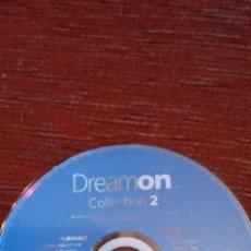 Videojuegos y Consolas: DC LOTE DEMOS DREAMCAST. Lote 211594990