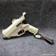 Videojuegos y Consolas: DREAMCAST GUN HKT 7800. Lote 217289576