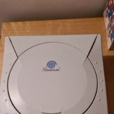 Videojuegos y Consolas: SEGA DREAMCAST 3030. Lote 219438761