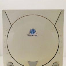 Videojuegos y Consolas: SEGA DREAMCAST. Lote 221705525