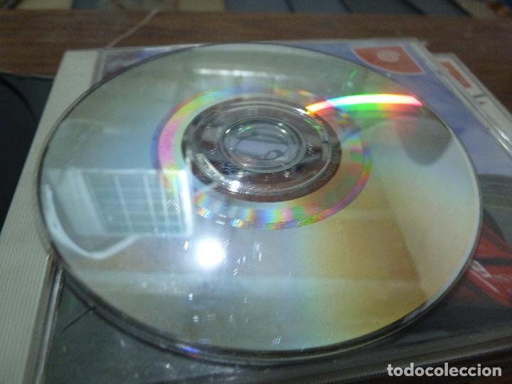 Videojuegos y Consolas: SEGA GT PARA DREAMCAST - Foto 14 - 257740475
