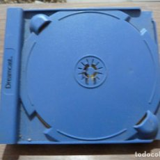 Videojuegos y Consolas: CRAZY TAXI PARA DREAMCAST. Lote 261784160