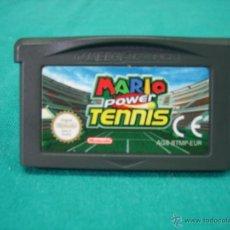 Videojuegos y Consolas: JUEGO NINTENDO. Lote 39560743