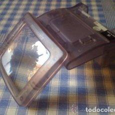 Videojuegos y Consolas: ACCESORIO LUPA AUMENTO CON LUZ PARA NINTENDO GAMEBOY ADVANCE GBA???. Lote 97969255