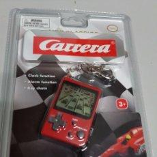 Videojuegos y Consolas: NINTENDO GAME&WATCH MINI CLASSICS CARRERA NUEVO NEW SEALED PRECINTADO PAL EUR!! R7329. Lote 115710527
