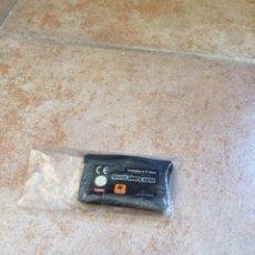 Videojuegos y Consolas: GRAND THEFT AUTO (GTA) ADVANCE. Lote 116461167