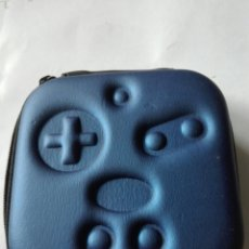 Videojuegos y Consolas: FUNDA GAME BOY ADVANCE 2002. Lote 118639411
