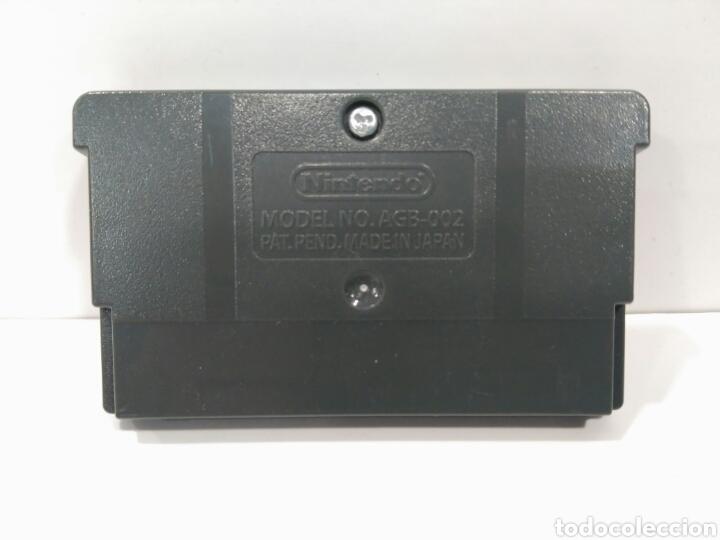 Videojuegos y Consolas: Juego Shrek 2 para Nintendo Game Boy Advance - Foto 2 - 128016431